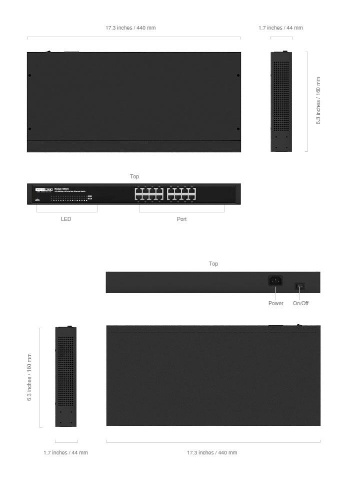 199402_des05_totolink_sw16_16_port_10_10