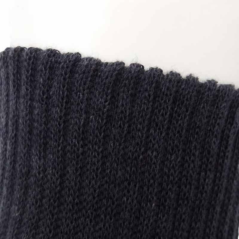 228196_05_pokpongtao_diabetic_socks_non_
