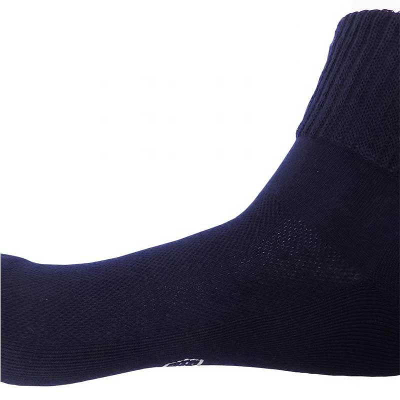 228201_05_pokpongtao_diabetic_socks_stan