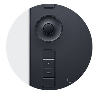 248885_des11_wacom_new_intuos_pro_tablet