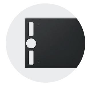 248885_des13_wacom_new_intuos_pro_tablet