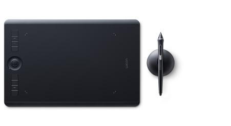 248885_des15_wacom_new_intuos_pro_tablet