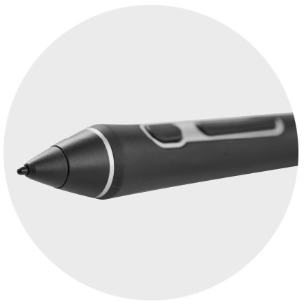 248886_des06_wacom_new_intuos_pro_tablet
