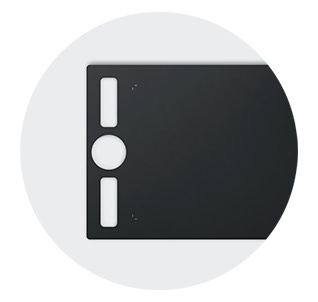 248886_des13_wacom_new_intuos_pro_tablet