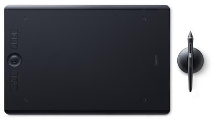 248886_des15_wacom_new_intuos_pro_tablet