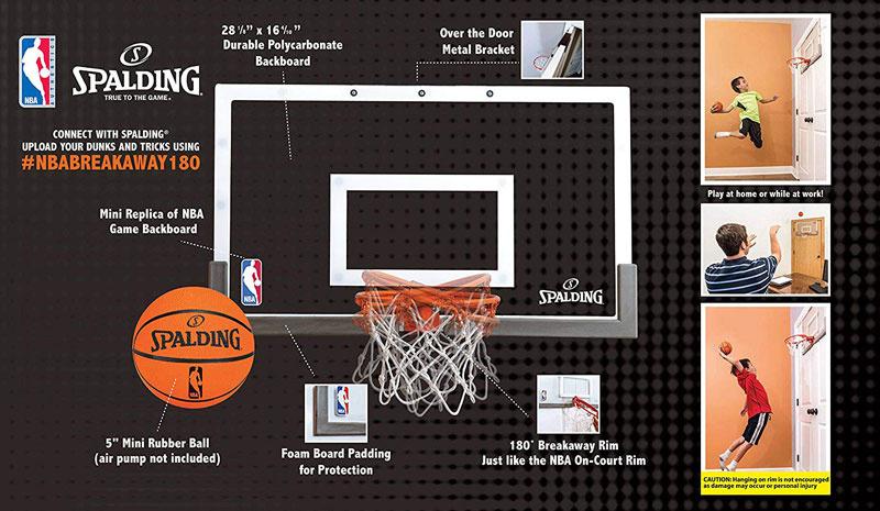 Spalding_01_Mini_Slam_Jam_Detail.jpg