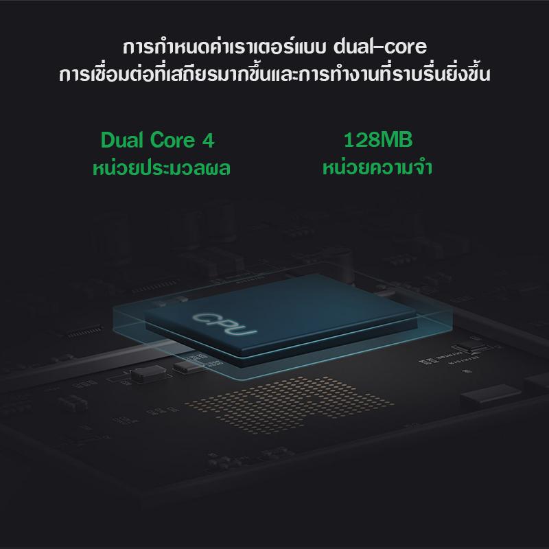 d044964c7a95de58a8e0e77947de4ec3.jpg