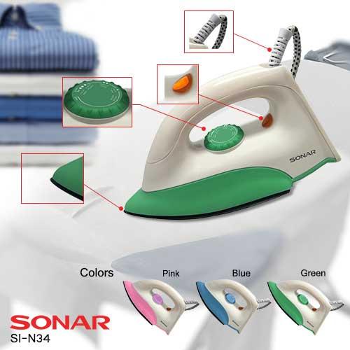 202347_03_Sonar_SI_N34_Detail.jpg