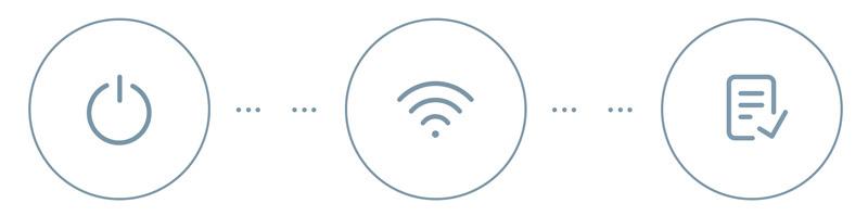 Xiaomi Mi Router รุ่น 4C