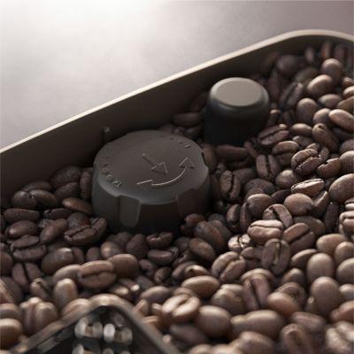 Phiips เครื่องชงกาแฟเอสเพรสโซแบบอัตโนมัติ รุ่น 3200