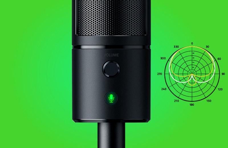 371653_03_des_microphone_razer.jpg