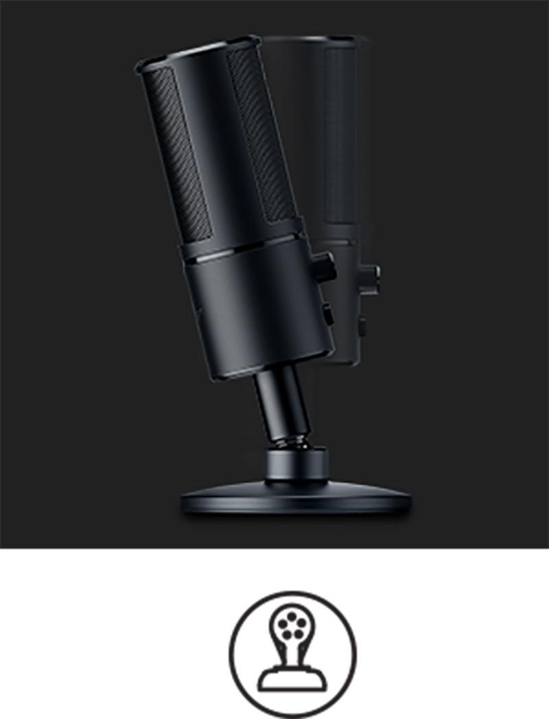 371653_04_des_microphone_razer.jpg