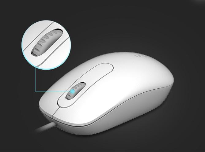 275435_des03_rapoo_optical_mouse_msn200.