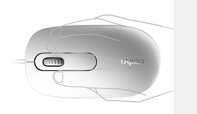 275435_des04_rapoo_optical_mouse_msn200.