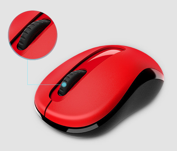 275437_des05_rapoo_wireless_mouse_msm10p