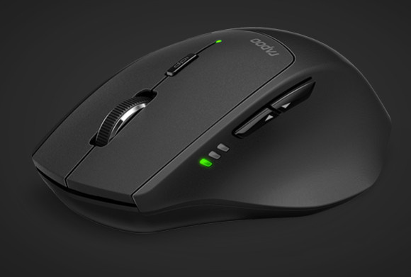 275445_des01_rapoo_bluetooth_mouse_mt550
