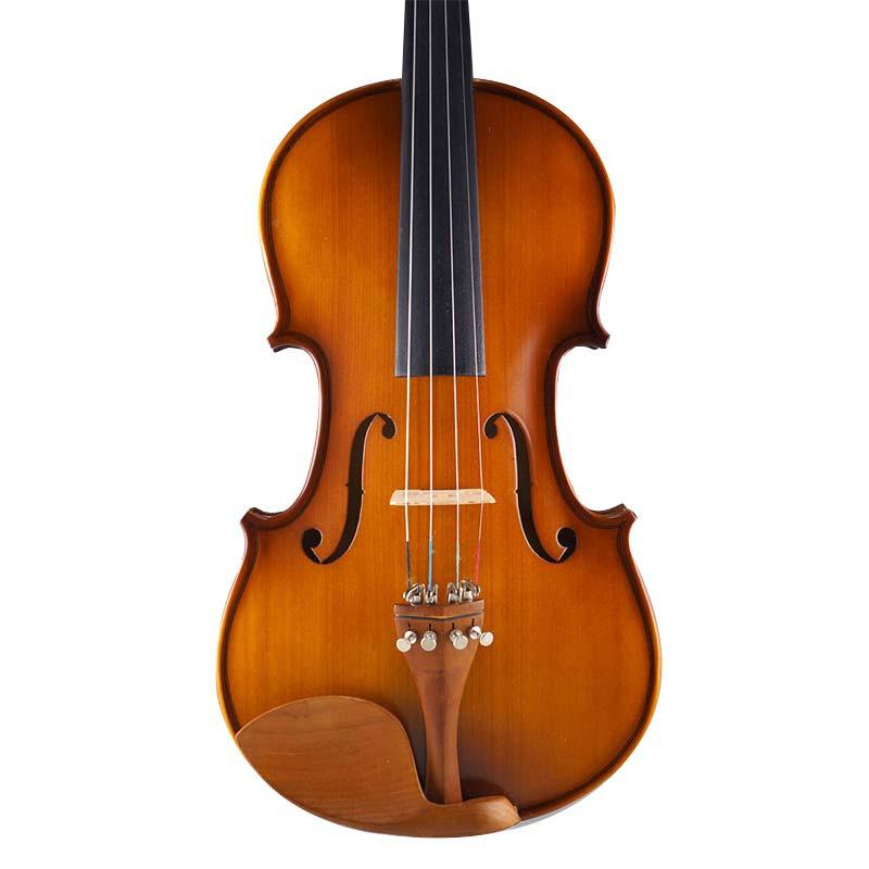 279277_01_detail_del_gesu_violin.jpg