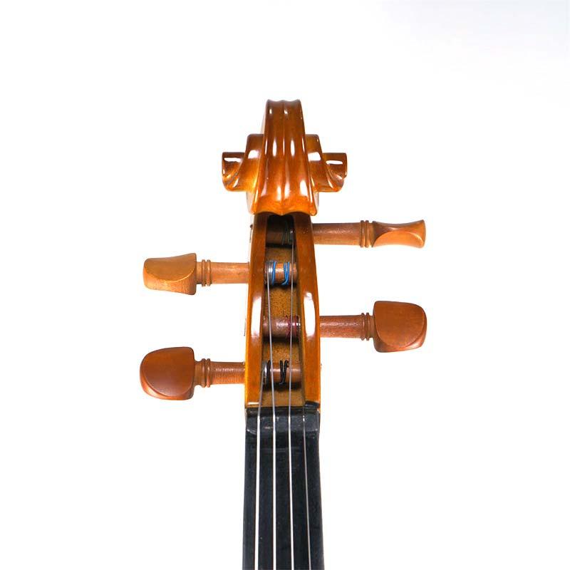 279277_02_detail_del_gesu_violin.jpg