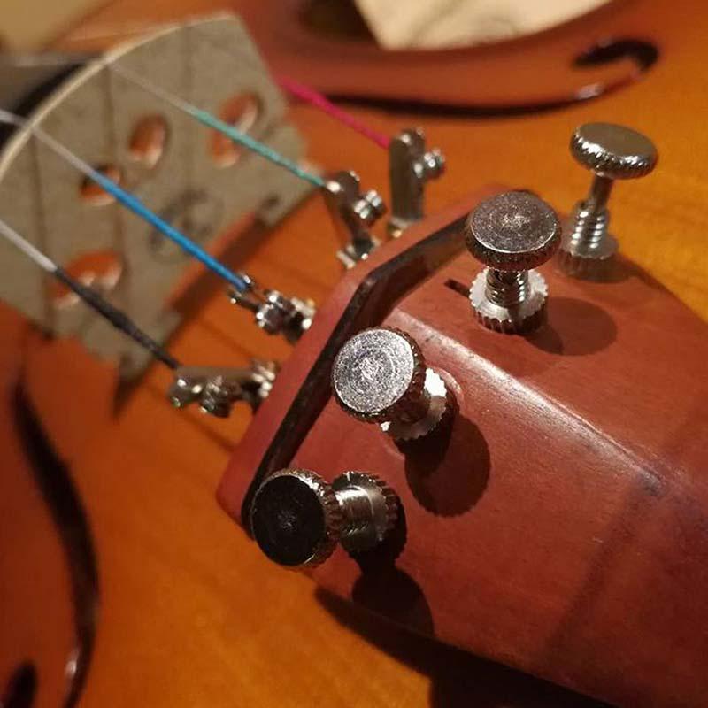 279277_04_detail_del_gesu_violin.jpg