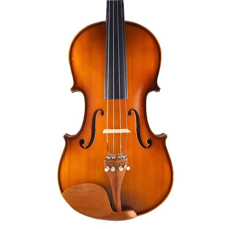 279281_01_detail_del_gesu_violin.jpg
