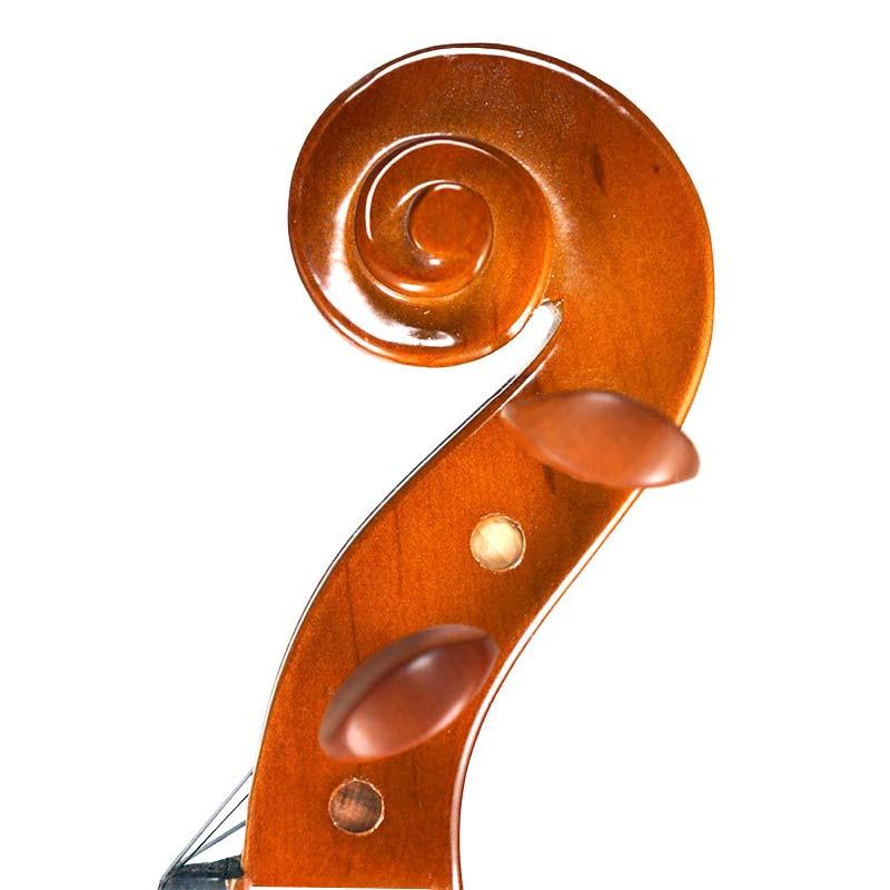 279281_03_detail_del_gesu_violin.jpg