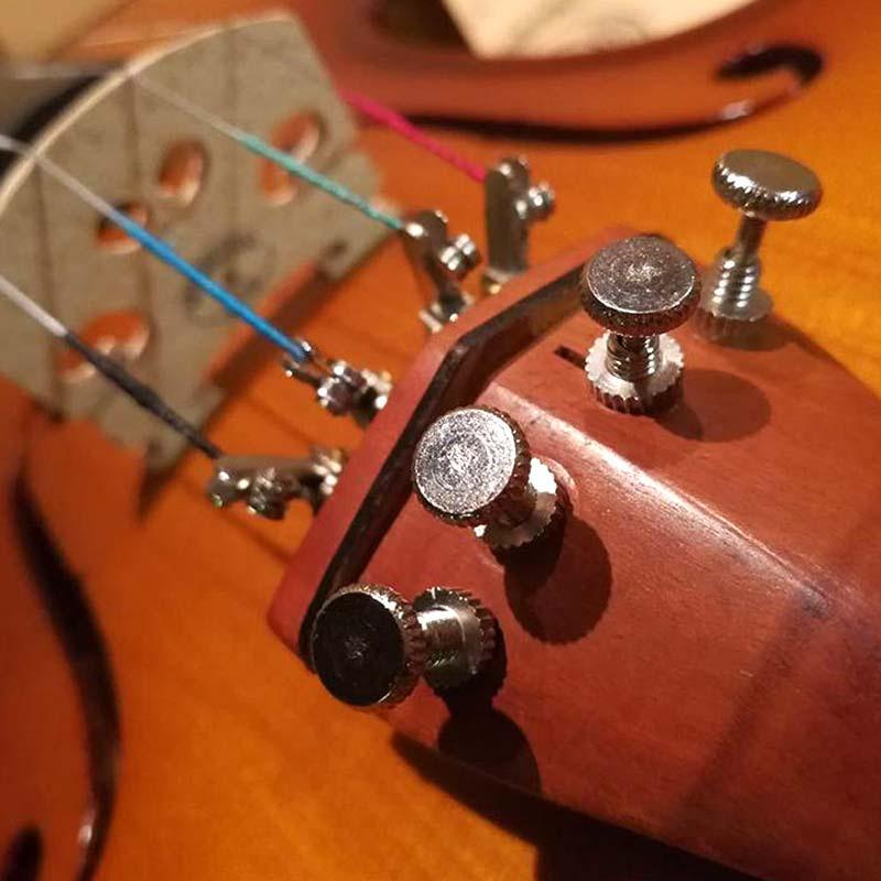 279281_04_detail_del_gesu_violin.jpg