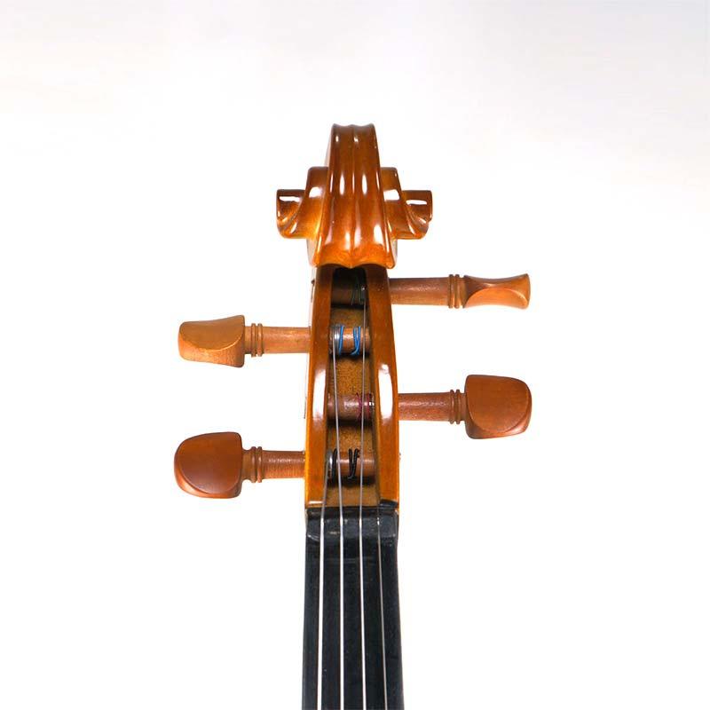 279282_02_detail_del_gesu_violin.jpg