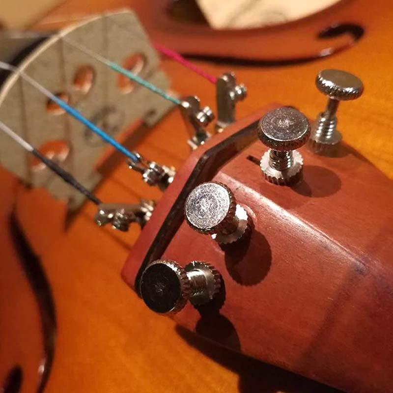 279282_04_detail_del_gesu_violin.jpg