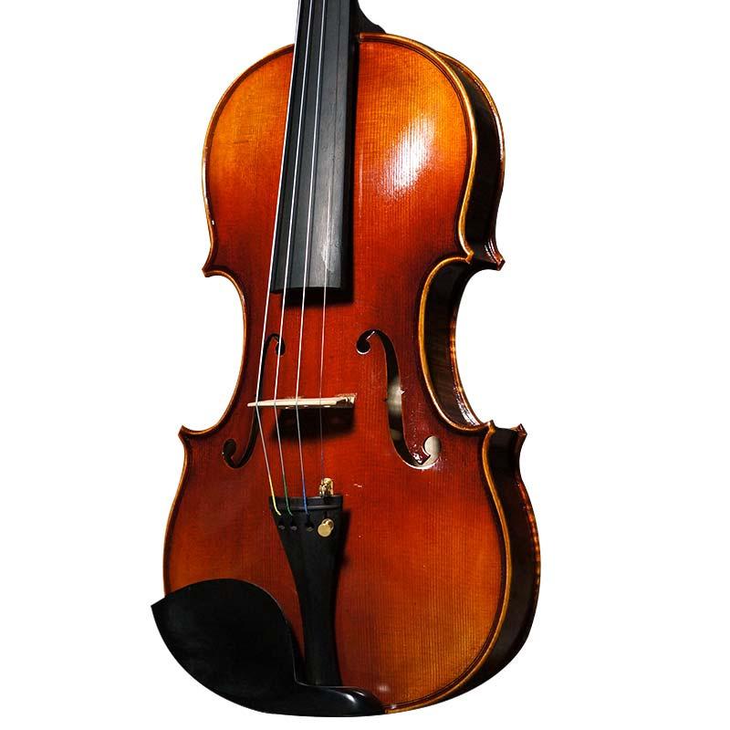 279283_01_detail_del_gesu_violin.jpg