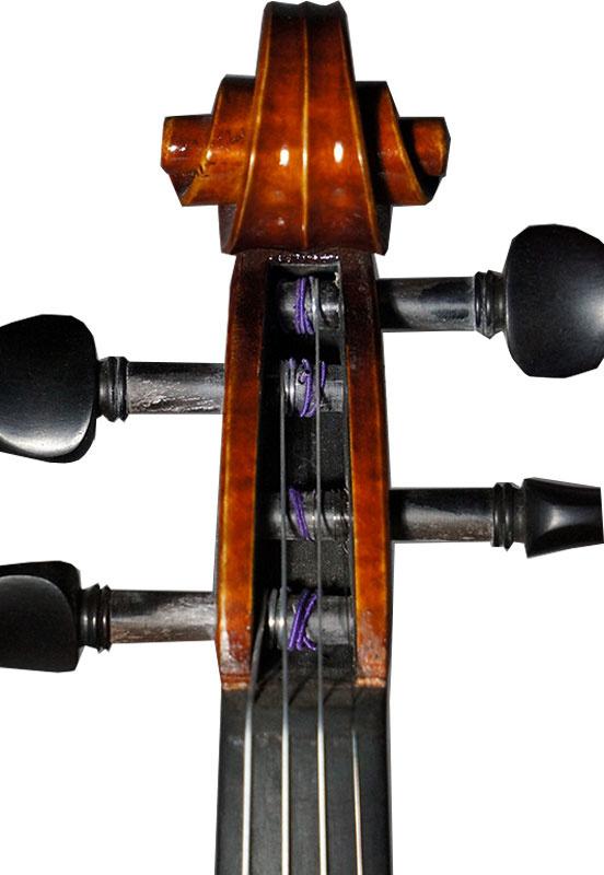 279283_02_detail_del_gesu_violin_edit1.j