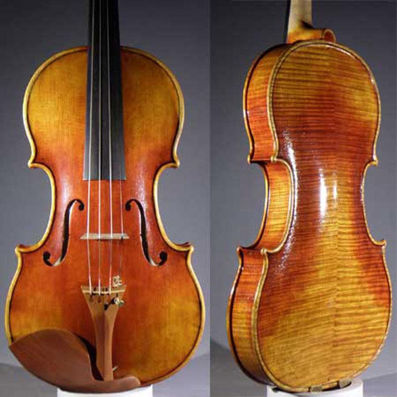 279284_01_detail_del_gesu_violin.jpg
