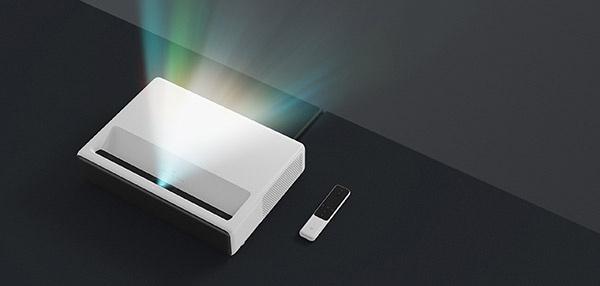 280623_03_detail_xiaomi_mi_laser_project