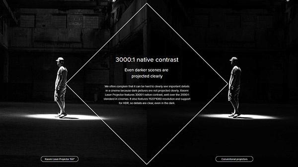 280623_06_detail_xiaomi_mi_laser_project