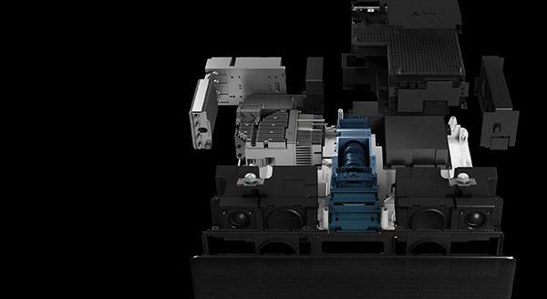 280623_11_detail_xiaomi_mi_laser_project