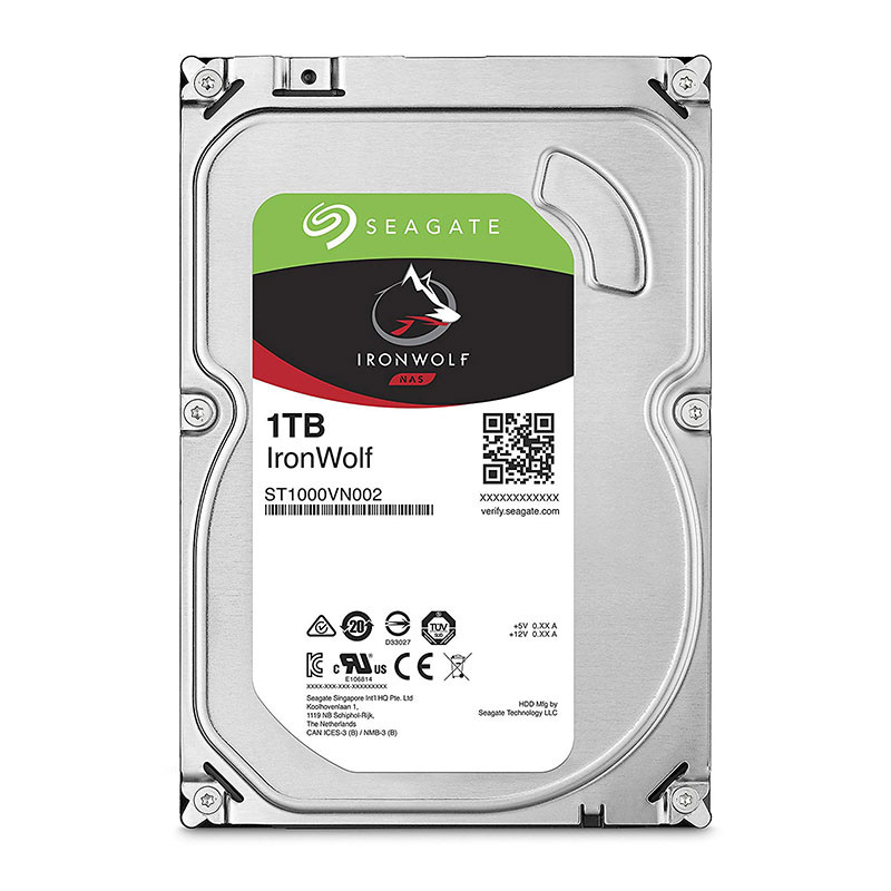 282585_01_seagate_ironwolf_nas_hdd_3_5_1