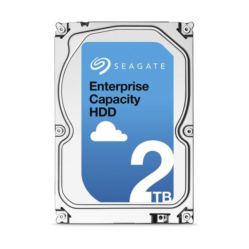 282603_01_seagate_enterprise_capacity_hd