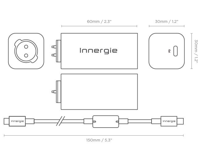 283703_14_detail_innergie_powergear_60c_