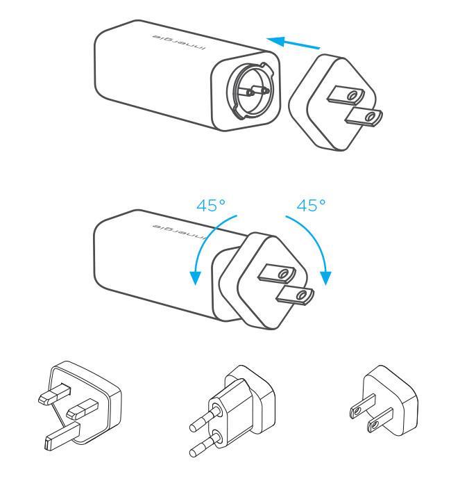 283703_15_detail_innergie_powergear_60c_