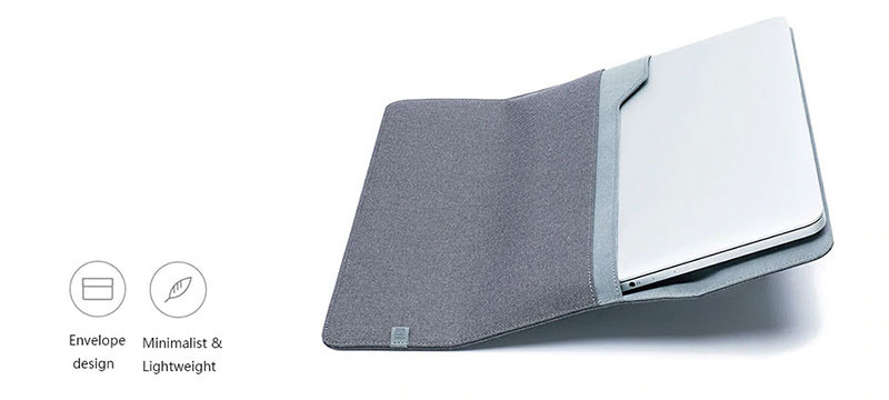 xiaomi mi notebook sleeves 15771 02