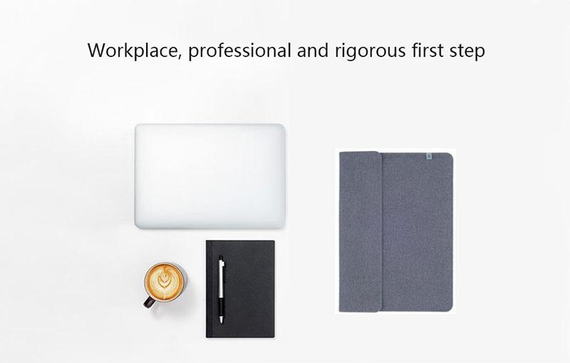 xiaomi mi notebook sleeves 15771 03