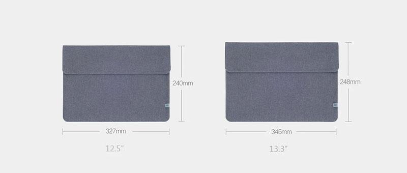 xiaomi mi notebook sleeves 15771 04