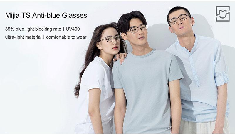 xiaomi ts computer glasses 01