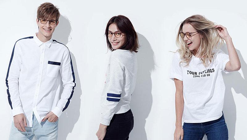 xiaomi ts computer glasses 05