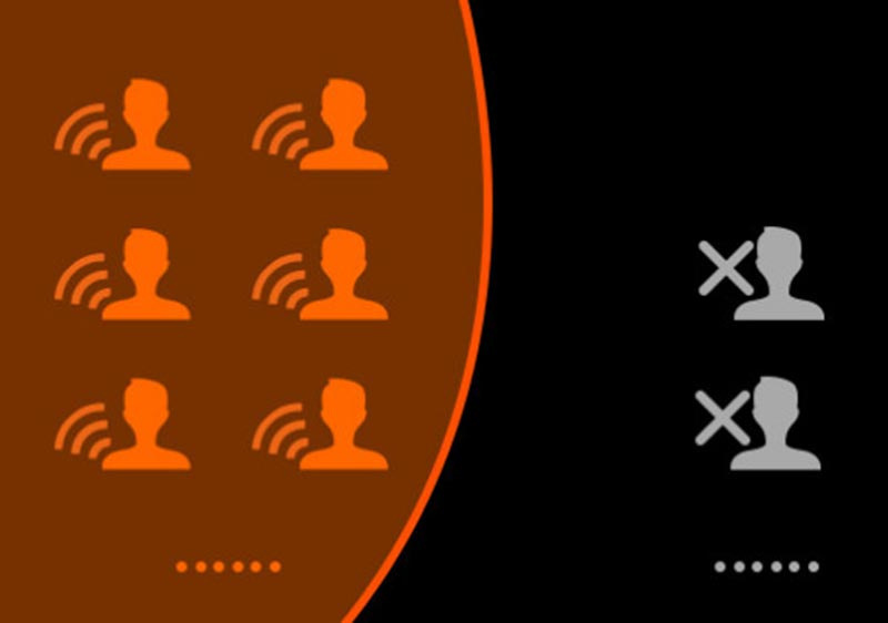 tenda wireless access point i9