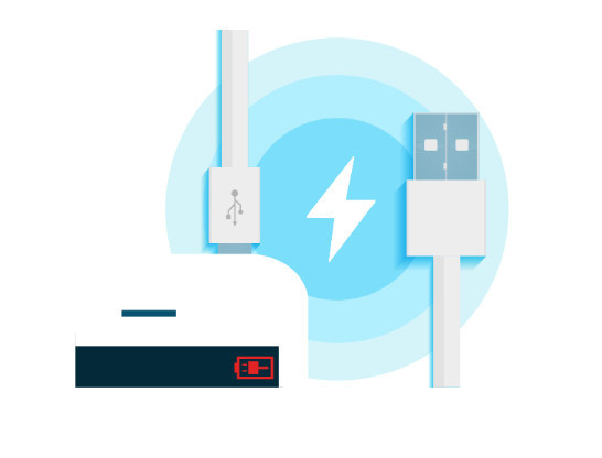 D-Link DUB-1312 USB 3.0 to Gigabit Ethernet Adapter02