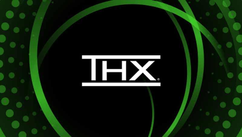Razer Gaming Headset Kraken Black Tournament 03