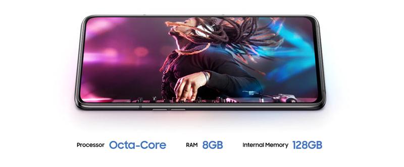 307163_010_Samsung_Galaxy_A80_detail.jpg