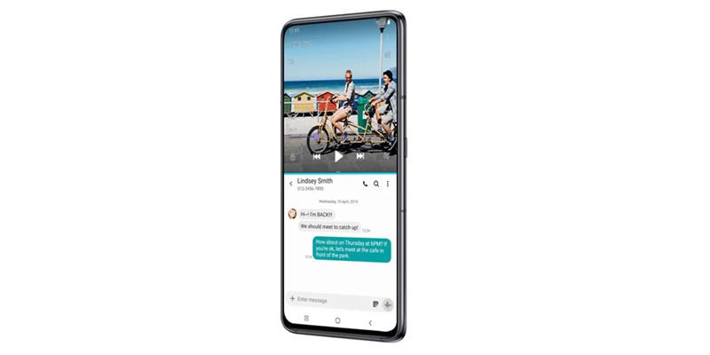 307163_014_Samsung_Galaxy_A80_detail.jpg