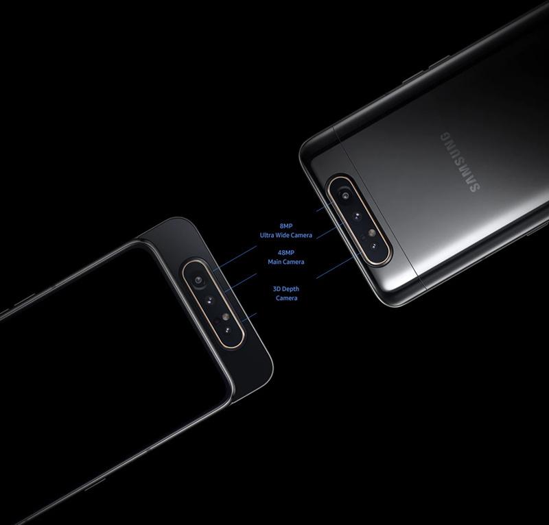 307163_01_Samsung_Galaxy_A80_detail.jpg