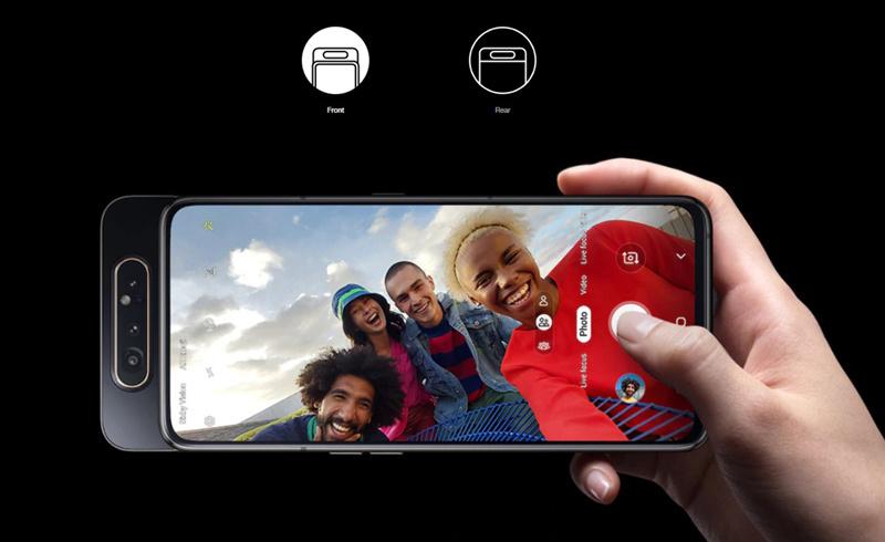 307163_02_Samsung_Galaxy_A80_detail.jpg